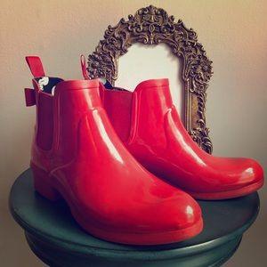 Kate Spade ♠️ | Rainboots